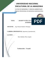 MONOGRAFIA-DEL-CACAO.docx