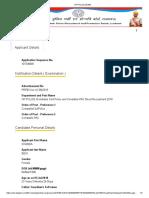 CHANDA UP POLICE 2018.pdf