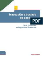 4 Evacuación y traslado de pacientes.pdf