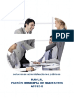 manual completo - padrón habitantes.pdf