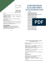 libro semiologia Registro del examen físico paciente normal.pdf