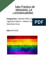 tp homosexualidad .docx