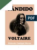 Voltaire Candido
