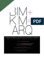 Transferencia tecnológica y administración del conocimiento en arquitectura.pdf