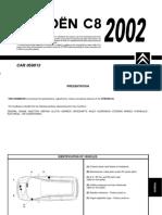 C8 2002.pdf