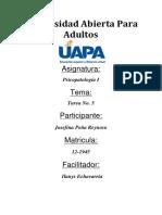 Universidad Abierta Para Adultos (4).docx