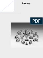 Parker Catalogue (Fittings, adaptors, tube clamps, valves).pdf