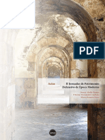 Actas_II_Jornadas_de_Patrimonio_Defensiv.pdf