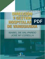 direccion_y_gestion_hospitalaria_de_vanguardia_booksmedicos.org.pdf