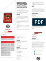 ppc-surebuild-datasheet-2019_1e.pdf