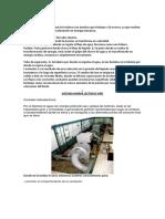 Conceptos previos.docx