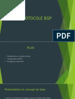 LE PROTOCOLE BGP.pptx