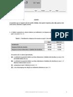 Teste de avaliação 3 (editável).docx