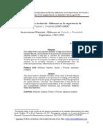 Marcelo Starcenbaum-El marxismo incómodo. Althusser en la experiencia de Pasado y Presente.pdf