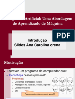 dlscrib.com_inteligencia-artificial-uma-abordagem-de-aprendizado-de-maquina-1.pdf