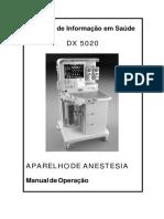 DIXTAL 5020.PDF