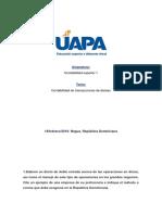TAREA 3 DE CONTABILIDAD SUPERIOR 1.docx