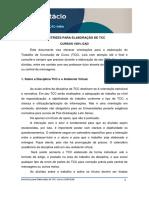 DICAS DE TCC.pdf