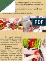 Vdocuments.site Curs Tehnologie Culinarapdf