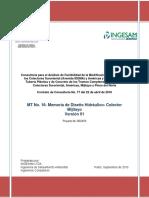 8._Memorias_alcantarillado.pdf