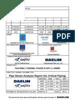 TB2-SDC-00100-P-G1-CAL-0002 RevB.pdf