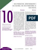 Dialnet-OcioProductivoEntretenimientoEIndustriaCultural-6054220