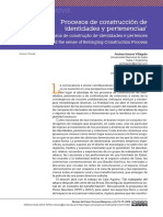 identidades y pertenencias.pdf