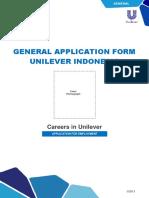 Application-Form-Unilever-280119.docx
