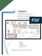 Relatorio - Planeamento de uma rede.docx