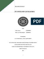 ae97d96d7b3a36c778ca436020f67ca5 (2).pdf