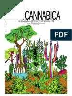 Cannabica 4 Impressao.pdf