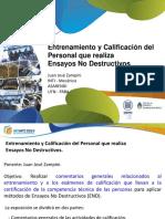 08_Entrenamiento_y_calificacion_del_personal_de_END.pdf