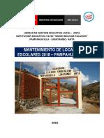 CARATULAS PARA INFORMES DE IE.docx