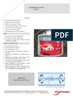 man_proalco_alambre_puas_motto.pdf