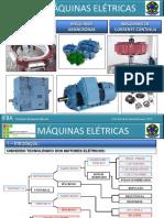 MÁQUINAS ROTATIVAS.pdf