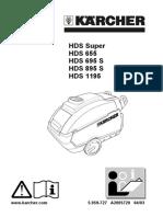 Manual Karcher.pdf