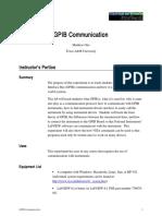 GPIB Communication.doc