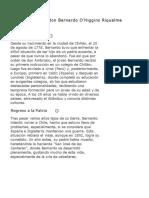 Biografía de don Bernardo O.docx