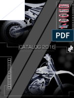 2016 Powersports Product Catalog.pdf