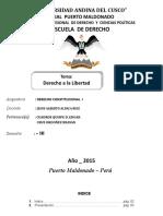 DERECHO A LA LIBERTAD.docx