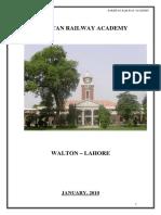 PAKISTAN-RAILWAY-ACADEMY-WALTON-LAHORE-PAKISTAN.pdf