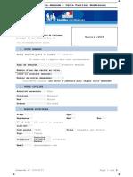 Formulaire Demande Carte Familles Nombreuses - 10583371
