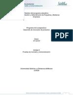 Unidad 3. Pruebas de Mercado_2019-1-b1