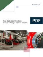 FMZ5000-Viking-Product-Catalogue-Detection-V-2015-01.pdf