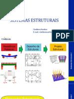 Aula introdução a estruturas.pdf