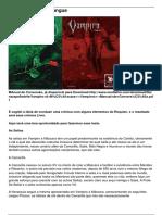 Convergência do Sangue.pdf