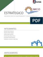 Plan Estrategico Imco (1)