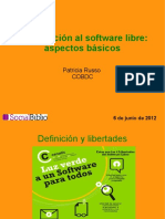 Software Libre 120607014643 Phpapp01