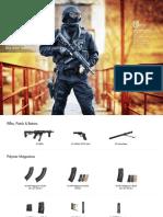 AC-Unity_Products.pdf
