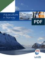 Aquaculture%20in%20Norway%202011.pdf